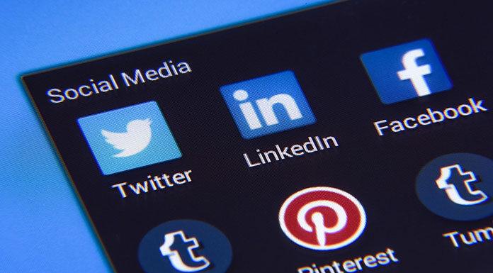 Jak pozyskiwać partnerów biznesowych dzięki Social Mediom i sieci?