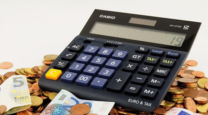 Rozliczanie podatku w Holandii