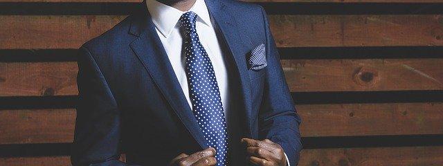 ścieżka kariery zawodowej, awans, rozwój, podnoszenie kwalifikacji