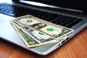finansowanie, pieniądze, biznes