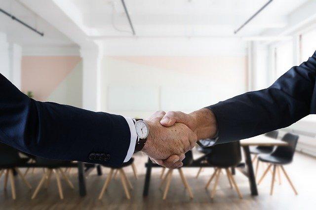 proces rekrutacji, etapy procesu rekrutacji, praca, pracownik, rekruter, oferta pracy