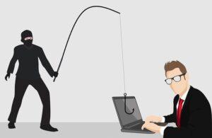 oferty pracy, wyłudzanie danych, praca, fałszywe oferty pracy,