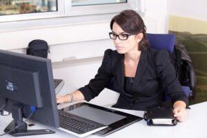 praca, CV, rekrutacja