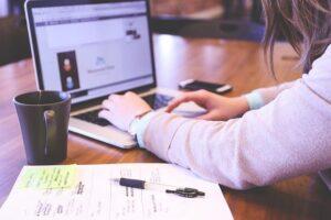 oferty pracy, szukanie pracy, praca, wyszukiwarki pracy,