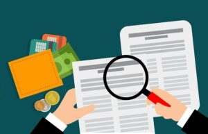 analiza, badania marketingowe