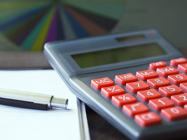 finanse, wynagrodzenie, składki