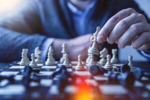 zarządzanie, biznes, planowanie