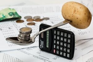rynek, wymiana, finanse