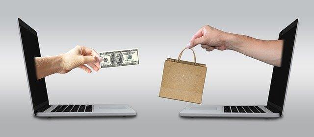 rynek. wymiana, finanse