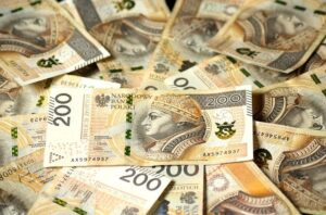 bank, pieniądze, finanse