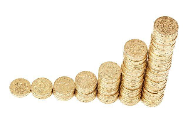 inflacja, ceny, wzrost