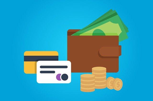 pieniądz, finanse,
