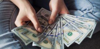 kredyt, finanse, pieniądze