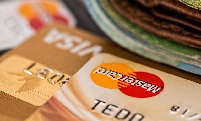 bank, konto bankowe, finanse