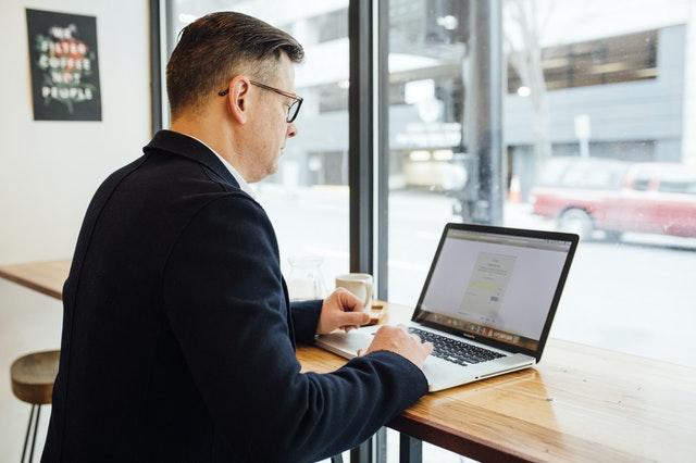 lean management, zarządzanie, biznes